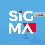 به تعویق افتادن نمایشگاه تجاری بیزینس های شرط بندی سیگما