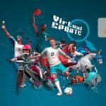 آموزش شرط بندی در ورزش مجازی