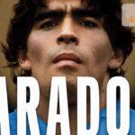 """دانلود مستند جذاب و فوق العاده مارادونا  """"Diego Maradona 2019"""""""
