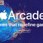 همه چیز درباره بازی آرکید (لیست کامل بازی آرکید + راهنما + لینک ثبت نام )