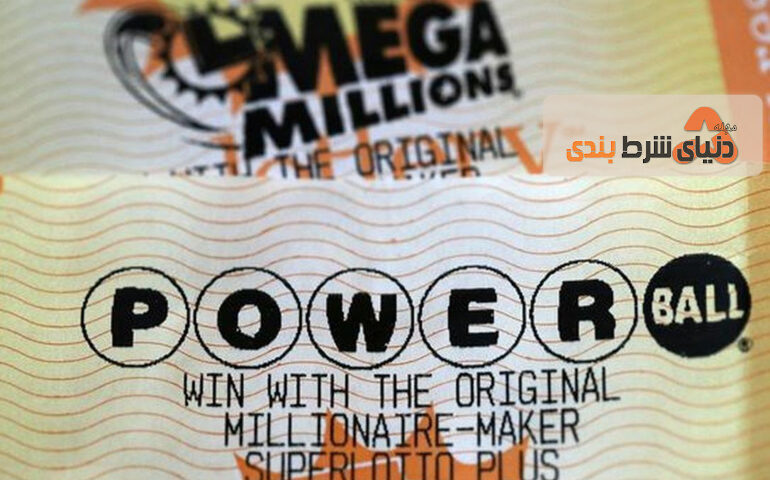 برنده ۵۶۰ میلیون دلاری لاتاری برای پنهان ماندن هویتش شکایت کرد!