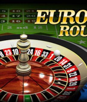 کازینو رولت اروپایی چیست؟