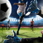 قوانین نانوشته شرط بندی فوتبال که شاید نمی دانستید!