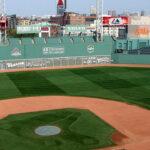 لایحه جدید شرط بندی در رویدادهای ورزشی در ایالت ماساچوست