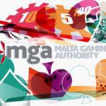 MGA هفت مجوز را از لیست خود حذف می کند