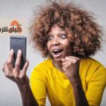 راهنمای جامع برای خرید بلیط لاتاری آنلاین