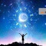 طالع بینی ماه تولد ; این بار برای برد در لاتاری 2021