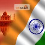 ورق بازی و شرط بندی در هند در حال قانونی شدن