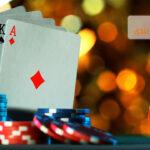 پخش آنلاین مسابقات پوکر در سال 2021 توسط کمپانی PokerGO