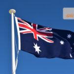 مسدود کردن 10 وب سایت قمار آنلاین در استرالیا