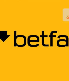 betfair مجوز پنج ساله حضور در کلمبیا را کسب کرده است