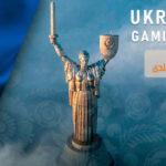 بررسی رویداد هفته قمار و شرطبندی اوکراین در سال ۲۰۲۱