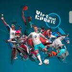 لیست کامل بازی ورزش مجازی + معرفی امکانات هر بازی