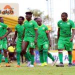 تبانی ورزشی یک باشگاه فوتبال در کنیا و محروم شدن آن