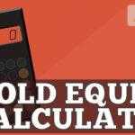 مفاهیم بنیادی پوکر: آشنایی با سهم شانس فولد (Fold Equity)