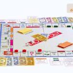 آشنایی با محبوب ترین برد گیم دنیا بازی مونوپولی (Monoply)