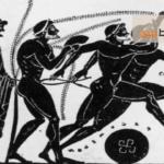 شناخت قدیمی ترین رشته های ورزشی جهان