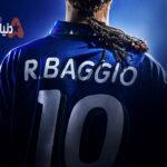 """معرفی فیلم مستند فوتبالی روبرتو باجو  """"Baggio"""" + لینک دانلود رایگان"""