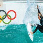 جدیدترین ورزشهای المپیک توکیو ۲۰۲۰ برای شرط بندی