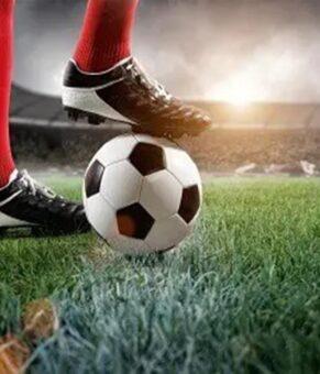 فرم تبانی در دنیای فوتبال