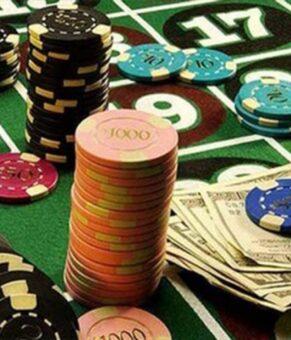 راهکارهای جدید ترک قمار اینترنتی در کمترین زمان